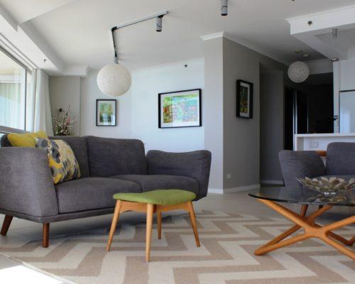 3-bedroom-centrefront-3