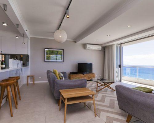 3-bedroom-centrefront-deluxe-1