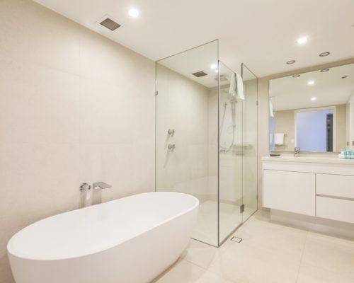 3-bedroom-centrefront-deluxe-4