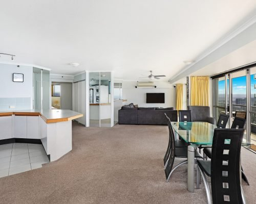 apartment-133-3-bed-standard-1