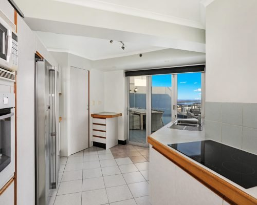 apartment-133-3-bed-standard-2