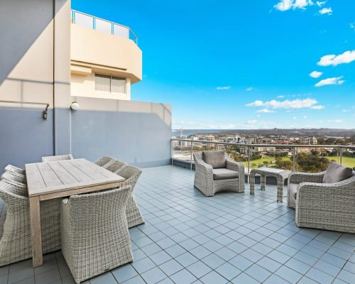 apartment-133-3-bed-standard-4