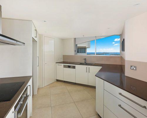 apartment-3-bed-superior-2