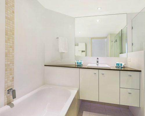 apartment-3-bed-superior-4