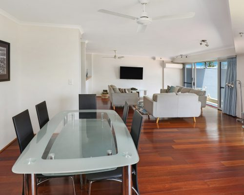 apartment-5-3-bed-standard-centre-front-2