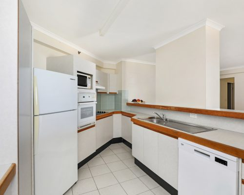 apartment-95-2-bed-standard-4