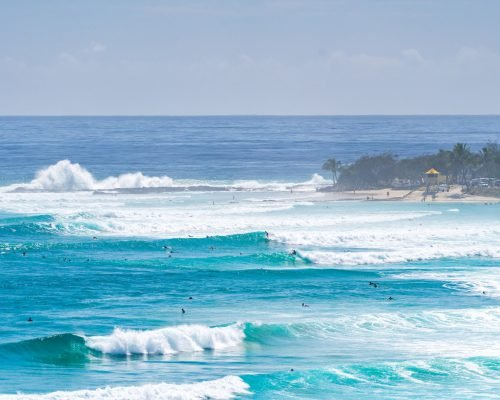 location-coolangatta-gold-coast-21