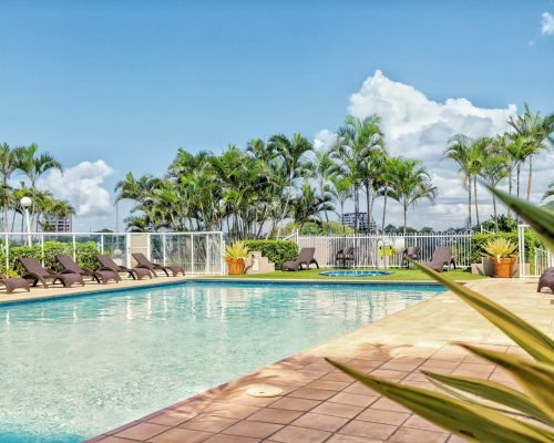 points-north-resort-facilities-coolangatta-13