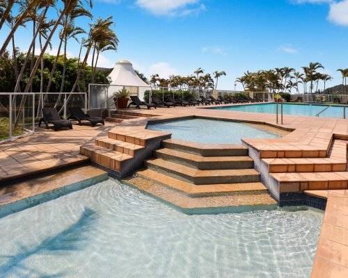 resort-facilities-2